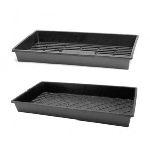 Super Sprouter Quad Thick Propagation Trays