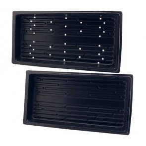 Super Sprouter Standard Propagation Trays