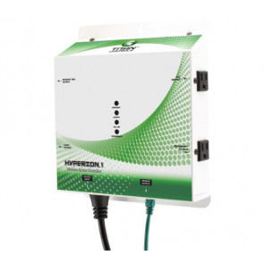 Hyperion 1 - Wireless Environmental Controller..