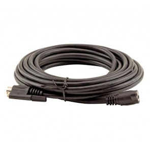Sensor Extension Cable - 15 foot..