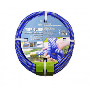 Tuff Guard The Perfect Garden Hose
