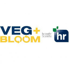 Veg + Bloom Dos A Base - 100-Pound