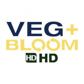 Veg + Bloom HD Base