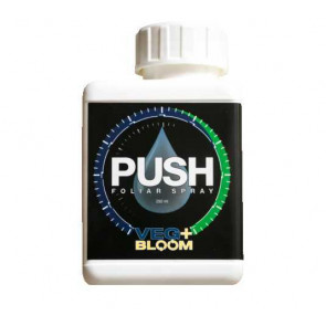 Veg + Bloom Push Foliar
