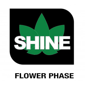 Veg + Bloom Shine Additive
